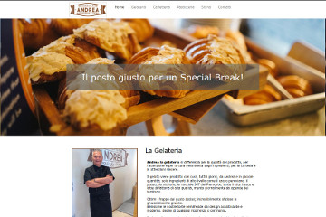 andrealagelateria.it