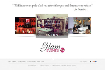 glamevents.it
